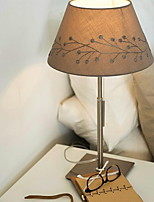 51-60 Modern/Contemporary Table Lamp , Feature for Decorative Ambient Lamps , with Others Use On/Off Switch Switch