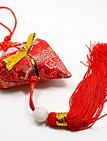 Floral/Botanicals Botanicals Fabric CasualGifts Indoor/Outdoor Decorative Accessories Zongzi