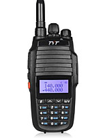 Tyt th-uv8000d Upgrade Dual-Band-Transceiver Cross-Band-Repeater Zwei-Wege-Radio 10w 136-174 / 400-520mhz 7.2v 3600mah Batterie