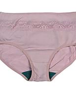 Sexy Shorties & Boyshorts Panties Briefs  Underwear,Cotton