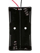carregador de bateria de 3.7V para 18650