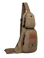 2 L Others Waist Bag/Waistpack Casual/Daily