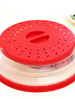 1 Кухня Пластик Крышки