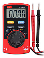 UNI-T UT120A Digital Multimeter Notebook Type Universal Table / 1