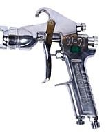 Ane Faith Te From Spray Gun With Pc-4S /1 W71-31G