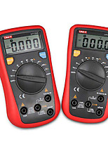 UNI-T UT136A Digital Multimeter Handheld Universal Table / 1