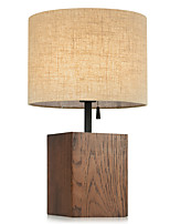 31-40 Contemporary Antique Artistic Simple Table Lamp , Feature for Decorative , with Use On/Off Switch Switch