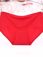 Sexy Shorties & Boyshorts Panties Briefs  Underwear,Silk