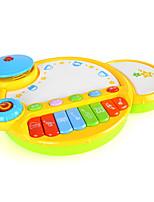 Bildungsspielsachen Kind
