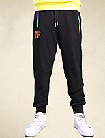 Boys' Fashion Pants Spring Fall