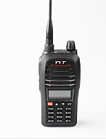 TYT Dual Band radio TH-UVF1 with ANI Function & COMP & 25 Memory FM Channel