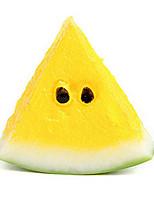Toy Foods friut Plastique Unisexe