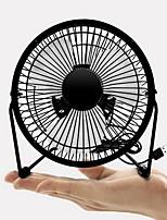 Mini Usb Fan 6 Inch Silent Small Fan