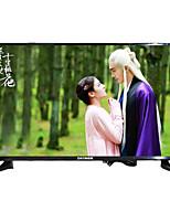 KONKA 32 polegadas TV ultra-fino televisão