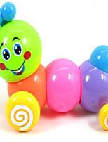 Toys Animal Plastics
