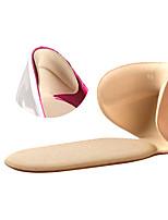 Противозаносный Стельки / вкладыши Подошвенные Foot рукава Подошвенные Foot рукава Поливинилхлорид