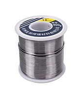 Aia Active Solder Wire Series Aa - 2.3 Mm - 900 - G/Volume
