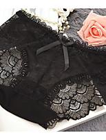 Sexy G-strings & Thongs Panties Briefs  Underwear,Cotton