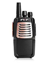 TYT A8 7W Two Way Radio UHF 400-520MHZ  Walkie Talkie Wireless Handheld FM Transceiver