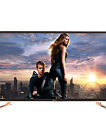 GEREF H 32 Inch Smart TV WIFI Liquid Crystal Narrow Bezel Color Random