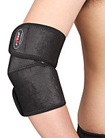 Elbow Strap/Elbow Brace for Running Outdoor Adult Anti-Friction Joint support Breathable Outdoor clothing 1pc