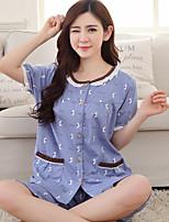 Nylon Pajama