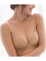 Soutien-gorge Bretelle Double Grand Maintien