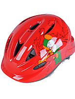 Casque vélo unisexe n / a évents cyclisme cyclisme / cyclisme de montagne / cyclisme sur route / cyclisme récréatif une taille epsepu rose