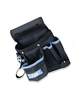 Great Wall Seiko Is A Portable Tool For 22 * 29Cm