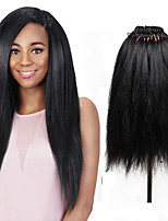 Havana Crochet Others Pre-loop Crochet Braids Hair Extensions Kanekalon Hair Braids