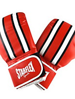 Sports Gloves for Boxing Muay Thai Full-finger GlovesKeep Warm Ultraviolet Resistant Moisture Permeability Breathable Wearproof Sunscreen