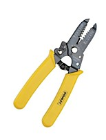 Stanley Aw20-30 With A Cutting Pliers 6 / 1