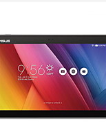 ASUS Z300M 10.1  Inch 1280*800 Andriod 6.0 Wifi Tablet -Black (MTIK8163 1.3Ghz Quad Core 2GB RAM 32GB ROM IPS Screen Dual Camera)