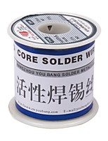 Aia Active Solder Wire Series Sn60Pba-0.3Mm-500G/ Coil