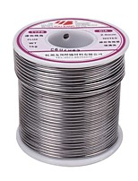 Aia Solder Wire Series Enameled Wire Special Solder Wire 2.0Mm-1Kg/ Coil
