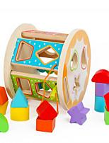 Набор для творчества Для получения подарка Конструкторы Игрушки