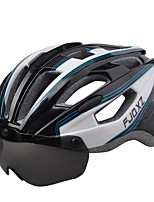 Casque de vélo casque de cheval casque de vélo de montagne masculin casque casque de cheval formage intégré