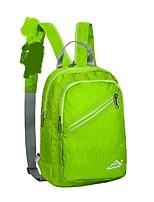 8 L Backpacks Shoulder Bags Outdoor