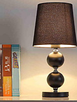 6-10 Modern/Contemporary Table Lamp , Feature for Decorative Ambient Lamps , with Others Use On/Off Switch Switch