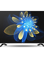 Hisense LED32EC320A 32 Inch VIDAA3 Smart TV