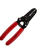 Jtech 6 Stripping Pliers Wire Stripper Stripper Ws-6 /1