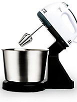Kitchen Household Fully Automatic Multi-function Mixer Electric Electric Egg Whisk