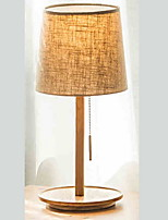 31-40 Traditional/Classic Table Lamp , Feature for Decorative Ambient Lamps , with Other Use On/Off Switch Switch