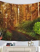 Wall Decor Polyester/Polyamide Wall Art 1 Pcs GT1058-10