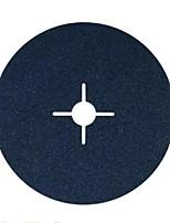 BOSCH 125MM*P60 sand paper -Zong Gangyu sand sand paper sheet /10 PCS