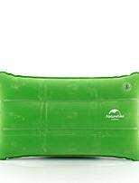 1pç Travesseiro de Viagem paraAzul Escuro Verde Azul