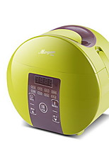 Kitchen Rice Cooker Intelligence Make An Appointment