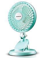 Un ventilateurConception verticale Cool et rafraîchissant Léger et pratique Silencieux et muet Règlement sur la vitesse du vent Shaking