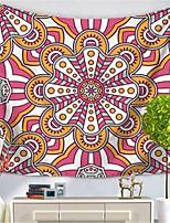 Wall Decor Polyester/Polyamide Wall Art 1 Pcs GT1028-6