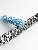 Dog Toy Pet Toys Chew Toy Teeth Cleaning Toy Rope Cotton